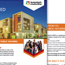 Housing Authority of the City of El Paso Collateral