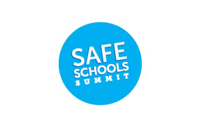 Safe School Summit